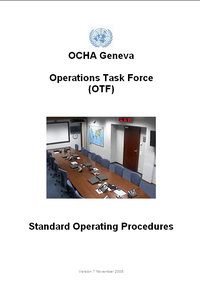 SOP - Operations Task Force.PNG